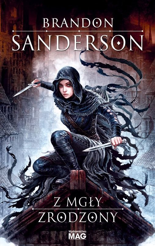 firefight by brandon sanderson pdf download