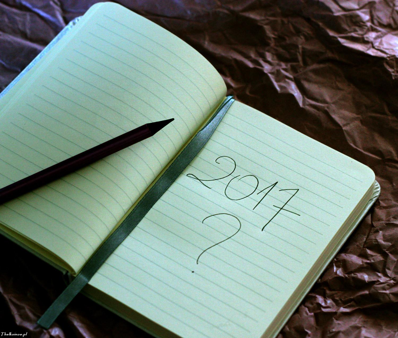 Życzenia -Nowy Rok