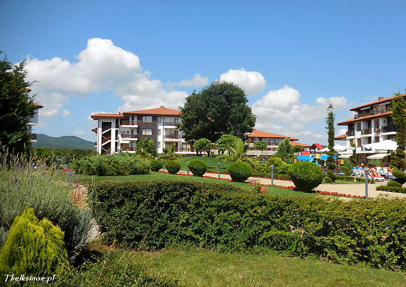 holiday-village-sveti-toma-saint-thomas-bułgaria-bulgaria-thelksinoe