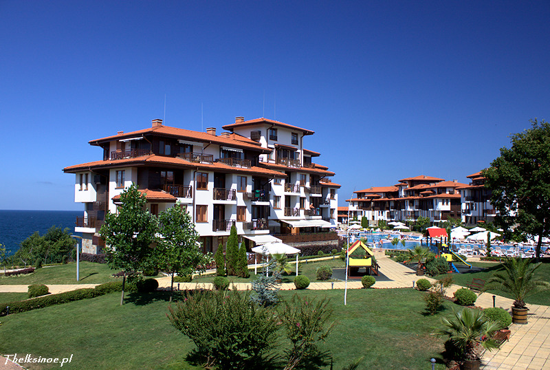 sveti-toma-holiday-village-saint-thomas-bułgaria-hotel-thelksinoe